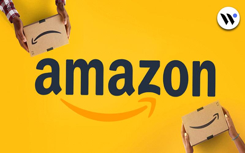 How- to- Delete Amazon- Account