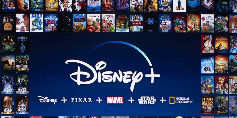 How to Delete a Disney plus Account
