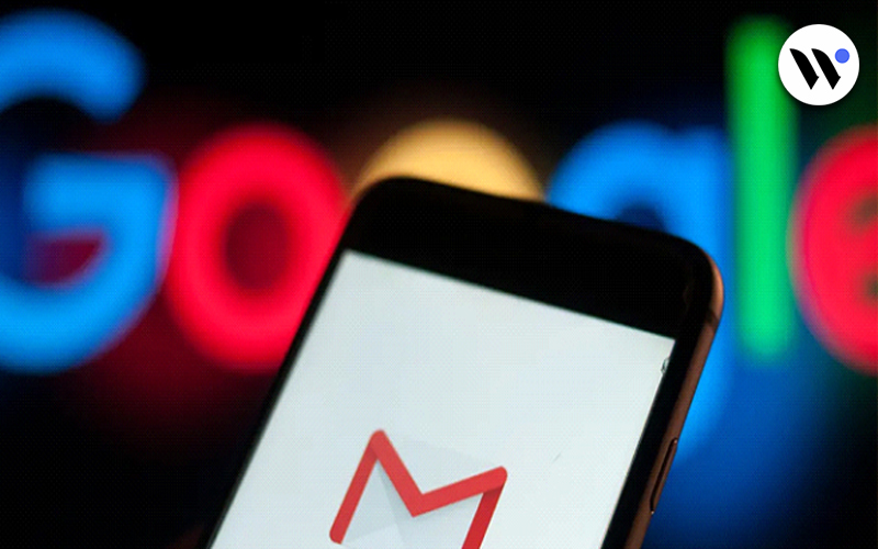 How to Delete Gmail Account   How to   blog.waredot