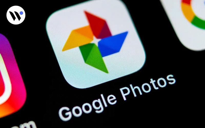 How to Delete Google Photos   How to   blog.waredot