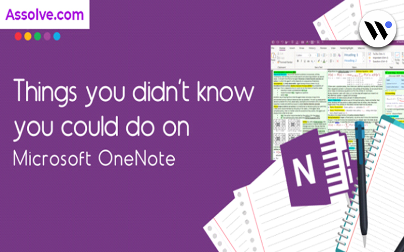 How -to -Delete -a -Notebook -in- Onenote