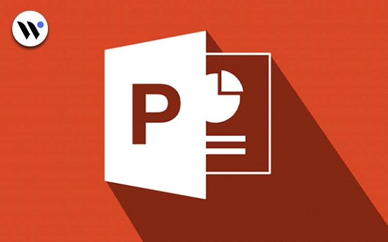 How- to- Delete- a -Slide- in -PowerPoint