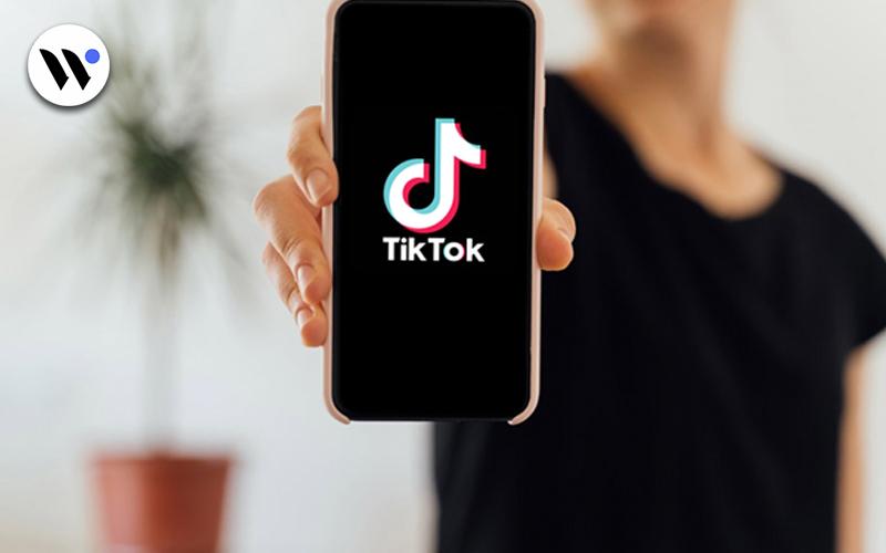 How- to- Delete -a -Tiktok -Account
