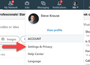 How to Delete Linked Account 2021