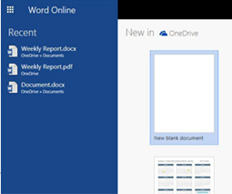 How to Remove Section Break in Word Online