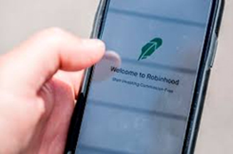 How to Delete Robinhood Account